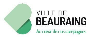Beauraing logo