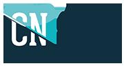 Coworking Namur logo